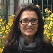 Cristina biondani