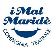 Gruppo Teatrale I Malmaridé