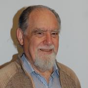 David Harold Chester