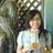 Jingsi Wu