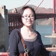 Jing Shiyuan