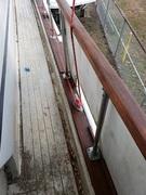 top n botton rail 2