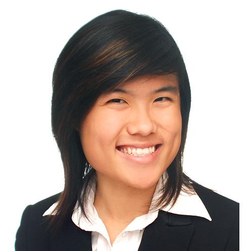 Ng Poh Ying Vivian