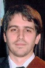 Marcos David Kotlik