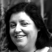 Diana Skelton