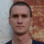 Adam Kochanski