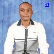 Ugboja Onuche Gideon