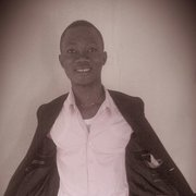 Akinjise Daniel