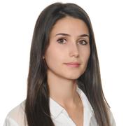 Miranda Rugova