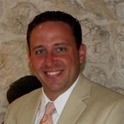 Paul E Ferrante, CFA, CFP