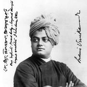 Mrityunjay Pareek