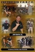 Jim Roncal