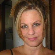 Deanna Medcalf