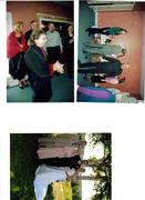 draper wedding [grandson