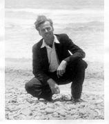 Levi Freeman Case 1939