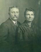 Bunge, John & Charlotte
