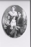 Braswell Family
