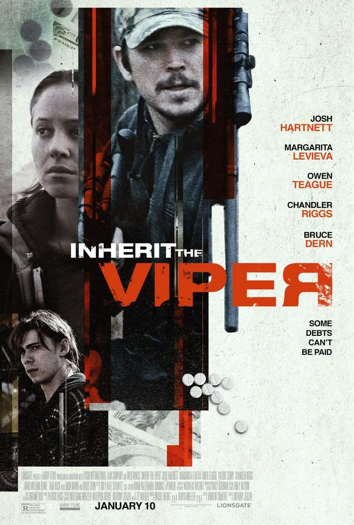 InheritTheViper_KeyArt