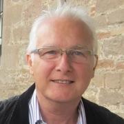 Raymond Kemp