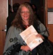 Janet Spangenberg