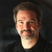 Brian Mark Rosen
