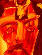 Боно -  маска  2
