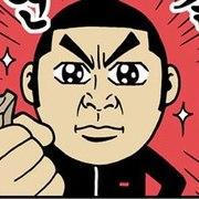 Fighting!KOREA 韓語學習誌