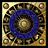 SGI Astrology Lovers