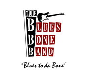 THE BLUESBONE BAND