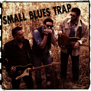 SMALL BLUES TRAP