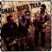 SMALL BLUES TRAP