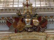 Storia, cultura, folclore - Promozione del territorio