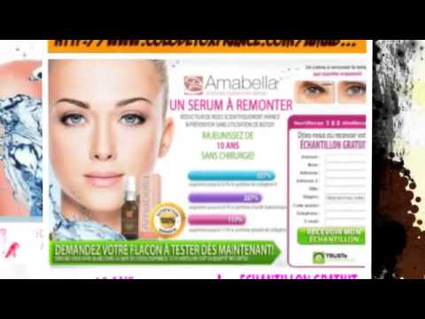 http://www.colodetoxfrance.com/amabella/
