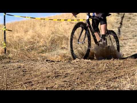 Primalpalooza Cyclocross