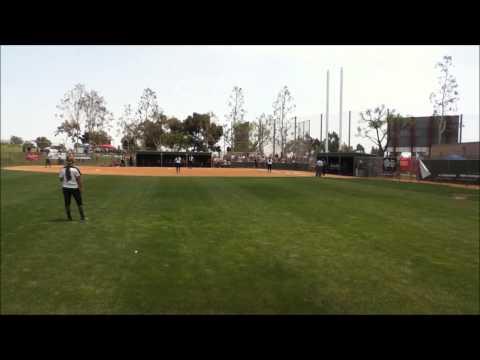 "POLAHS Softball: ""Three-Peat Championship Memories"""
