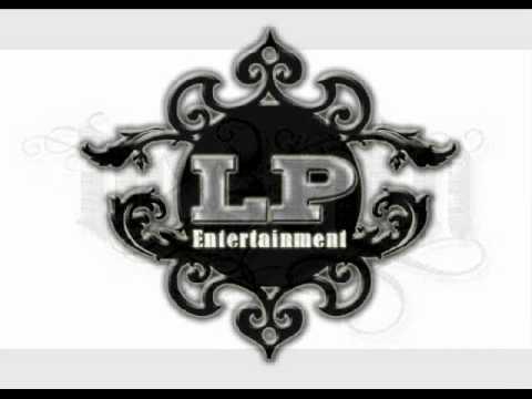 "LP ENT Presents ......... Desran  ft JiXX  ""TONIGHT"""