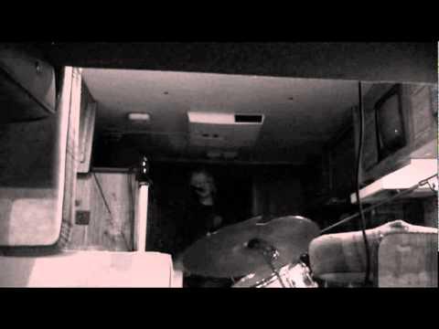 Epic Failure-My life (original)