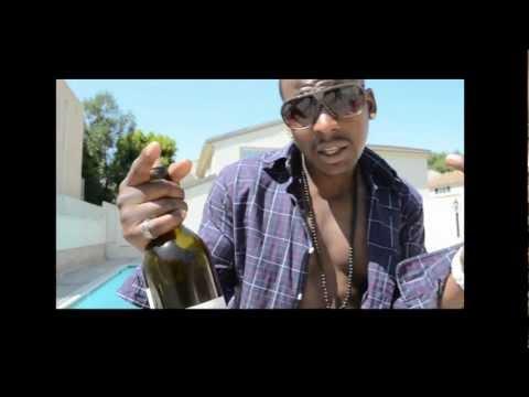 Skrilla Scrooge official Music video DSLR FULL H.D  (Bust It Loose) Album version. VIRAL