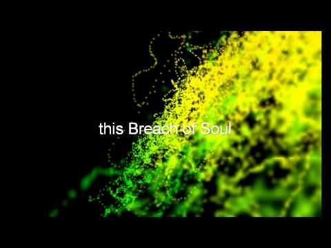"""""""Breach"""" with lyrics - By: Violent Faith"""