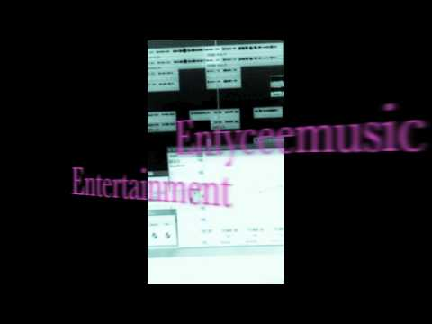 Entyceemusic Entertainment/C Brooks Productions I Wanna Party