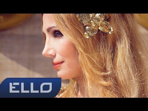 Natalia Myrna - He touches me / ELLO /