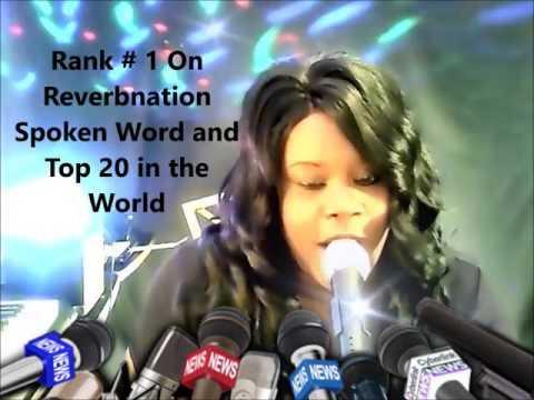 Endtimes Prophetess Jerri Flake Message to Poze