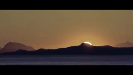 Leona Lewis and Avicii - Collide