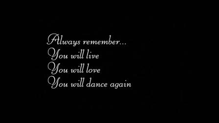Jennifer Lopez and Pitbull - Dance Again