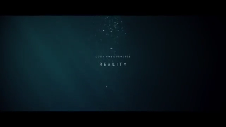 Lost Frequencies and Janieck Devy - Reality