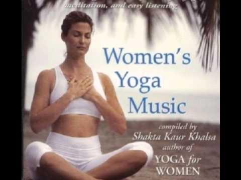 Shakta Kaur Khalsa - Aadays Tisai Aadays