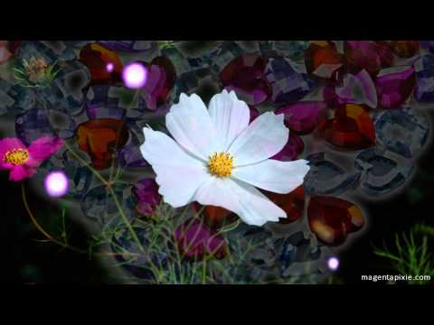 Your Birthday/Solar Return and the Cosmic Gateway (Spring Equinox 2013)