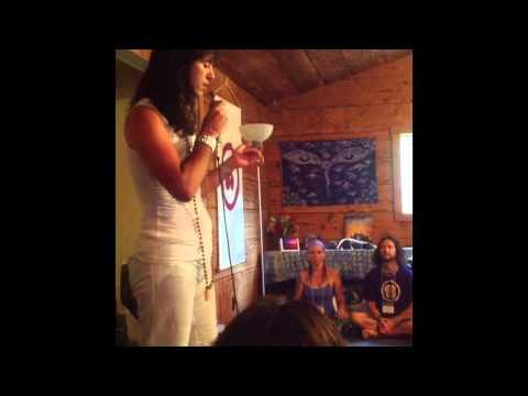 LWX VOTÁN (6-WIND, CALIFORNIA): HYLAWAAAHRYON'S SONG FOR FLT & POEM FOR LWMYNAAH/RED QUEEN