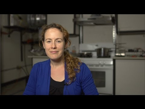 Berkeley Lab Answers Your Indoor Air Quality Questions