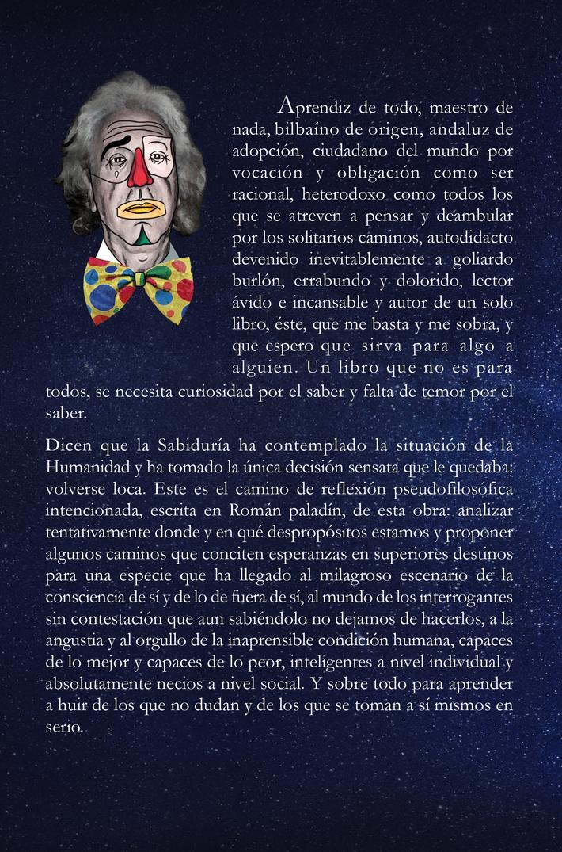 AAA HUMANITAS_JUANPACHECO_CONTRAPORTADA